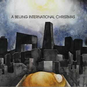 christmascover-2